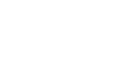 Skene Valley Group